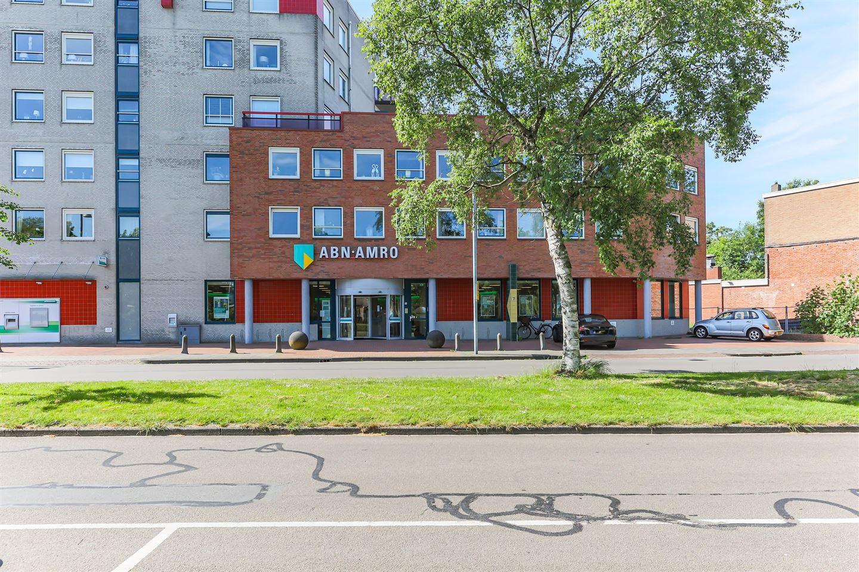 Bekijk foto 1 van Burgemeester Schönfeldplein 29