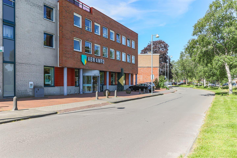 Bekijk foto 2 van Burgemeester Schönfeldplein 29