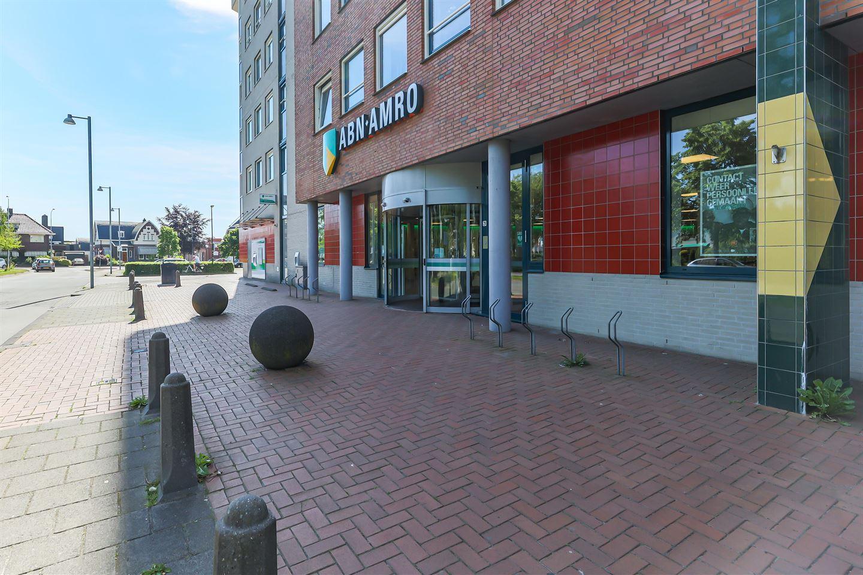 Bekijk foto 4 van Burgemeester Schönfeldplein 29