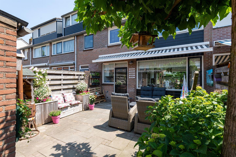 Bekijk foto 2 van Graaf Adolfstraat 26