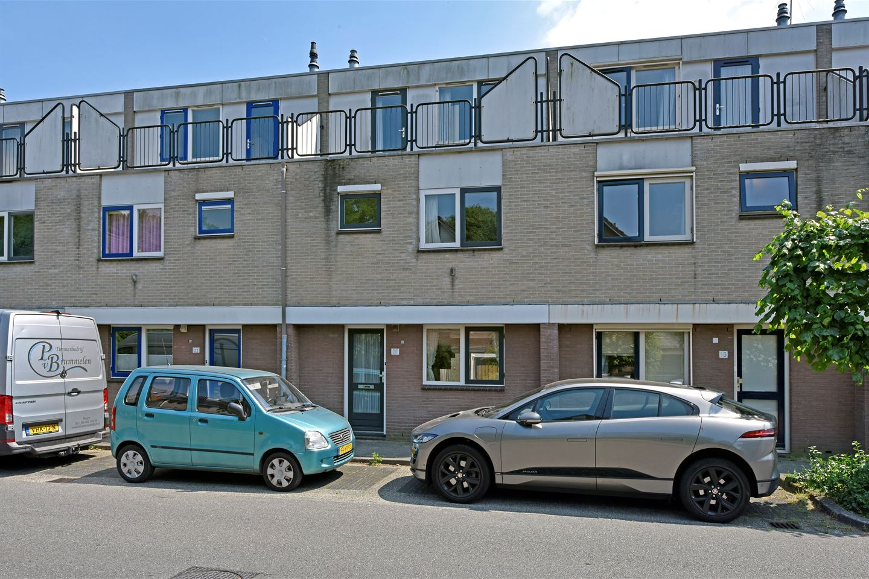 Bekijk foto 3 van Bosstraat 20