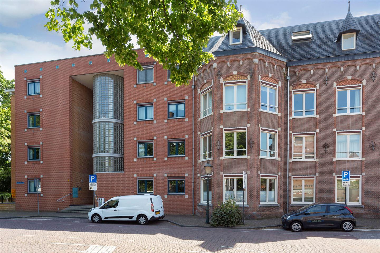 Bekijk foto 1 van Sint Andriesstraat 65