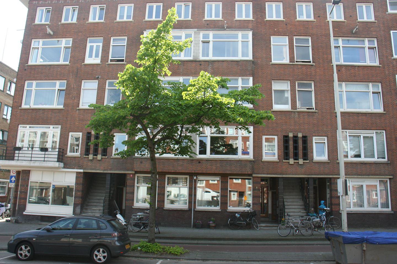Bekijk foto 1 van Schieweg 240 C-1