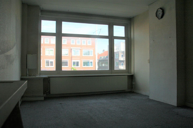 Bekijk foto 4 van Schieweg 240 C-1