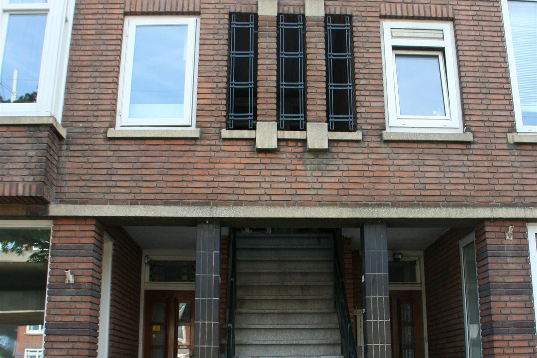 Bekijk foto 2 van Schieweg 240 C-1