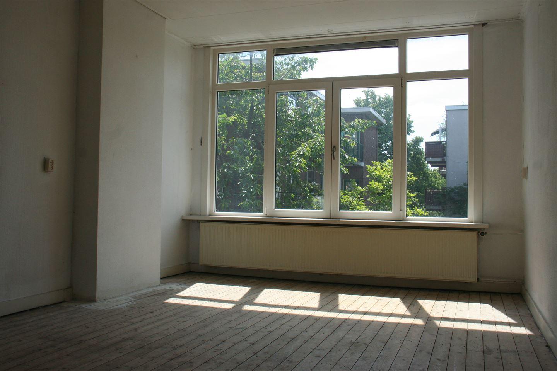 Bekijk foto 5 van Schieweg 240 C-1