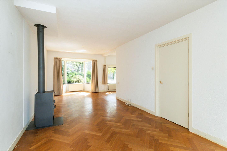 Bekijk foto 3 van Van Beuningenstraat 22