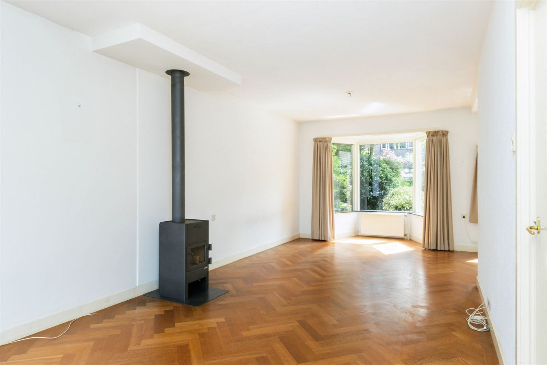 Bekijk foto 4 van Van Beuningenstraat 22