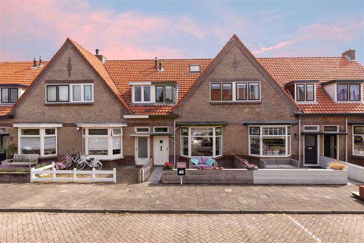 IJmuiderstraat 46