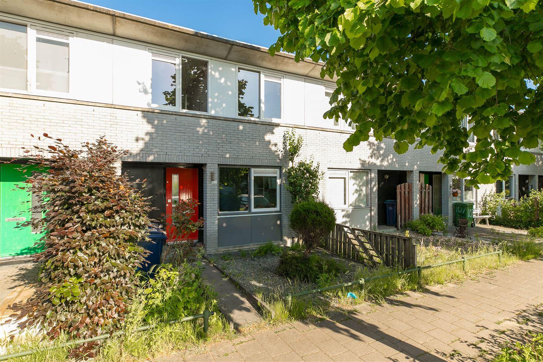 Bekijk foto 1 van Harpstraat 103