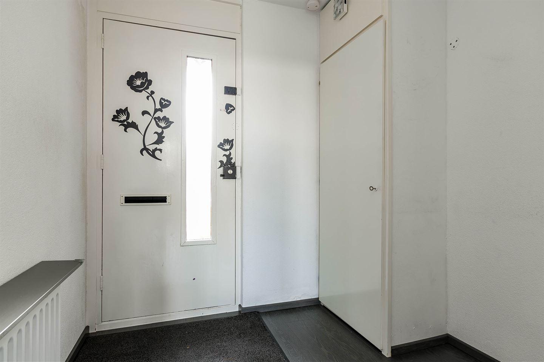 Bekijk foto 3 van Harpstraat 103
