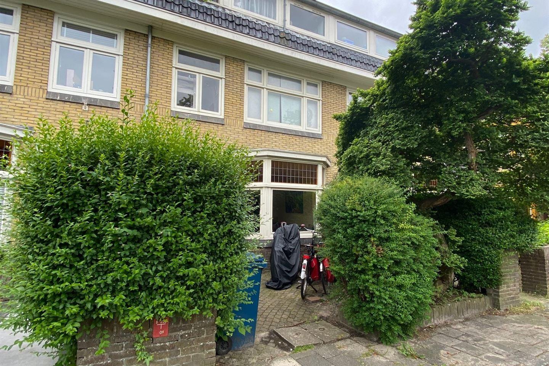 Bekijk foto 1 van Costerstraat 27