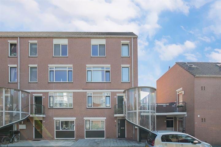 J. Bosmanstraat 7