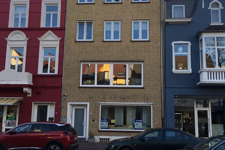 Maastrichterlaan 90 B