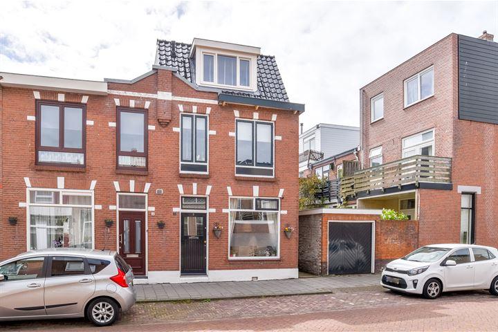 Willem Barendszstraat 2