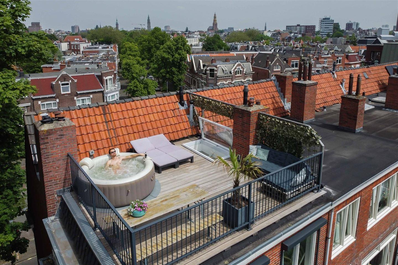 Bekijk foto 3 van Friesestraatweg 16 -6A