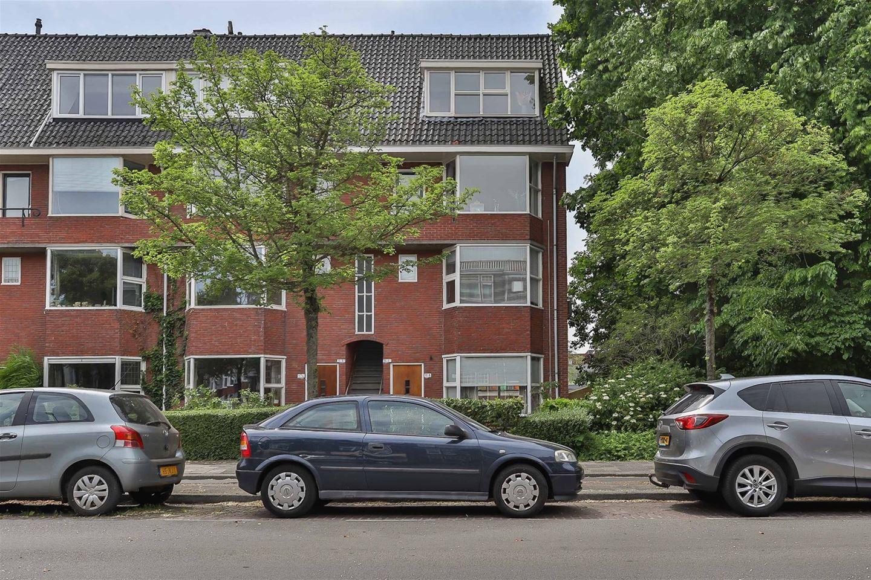 Bekijk foto 4 van Friesestraatweg 16 -6A
