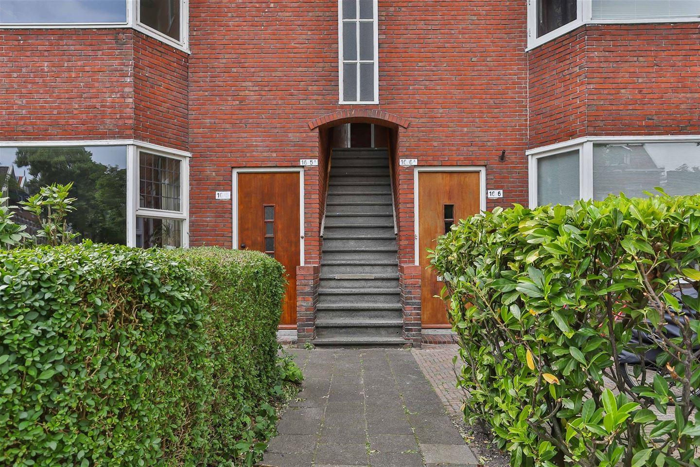 Bekijk foto 5 van Friesestraatweg 16 -6A