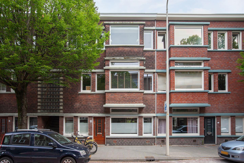 Bekijk foto 1 van Stuyvesantstraat 157