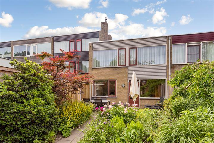 Weezenhof 3655