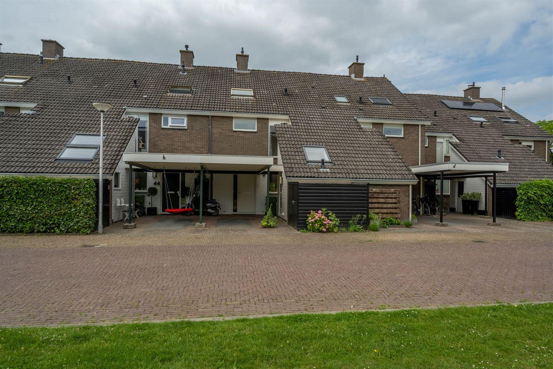 View photo 1 of Vrijland 42