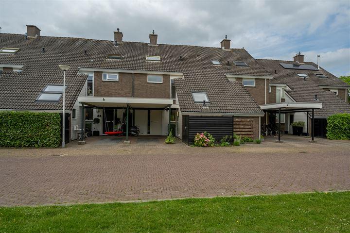 Vrijland 42