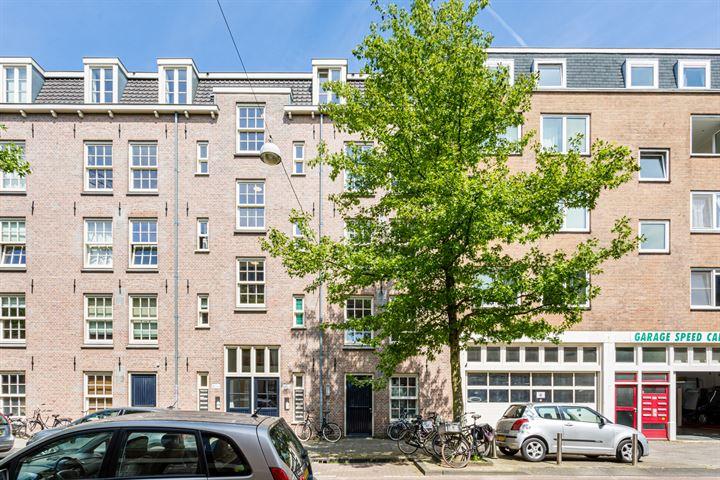 Polanenstraat 54 f
