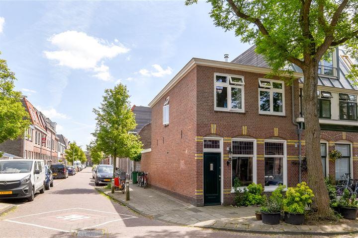 Maerten van Heemskerckstraat 39