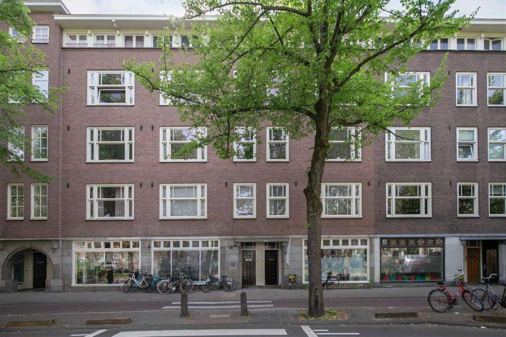 Willem de Zwijgerlaan 69 I