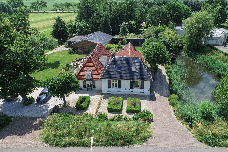 Bekijk foto 1 van Utrechtseweg 112 bis