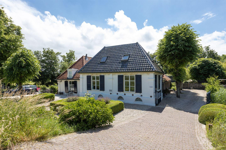 Bekijk foto 3 van Utrechtseweg 112 bis