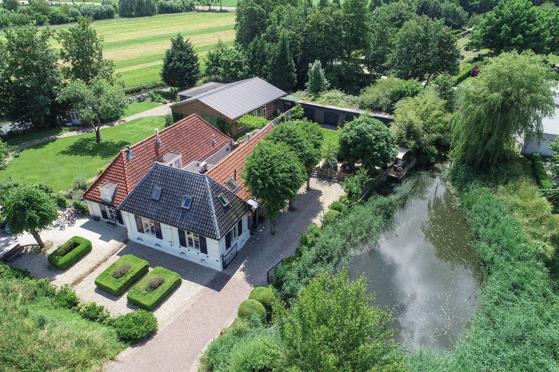 Bekijk foto 2 van Utrechtseweg 112 bis