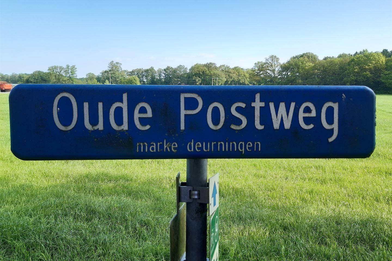 Bekijk foto 2 van Oude Postweg / Sniedersveldweg