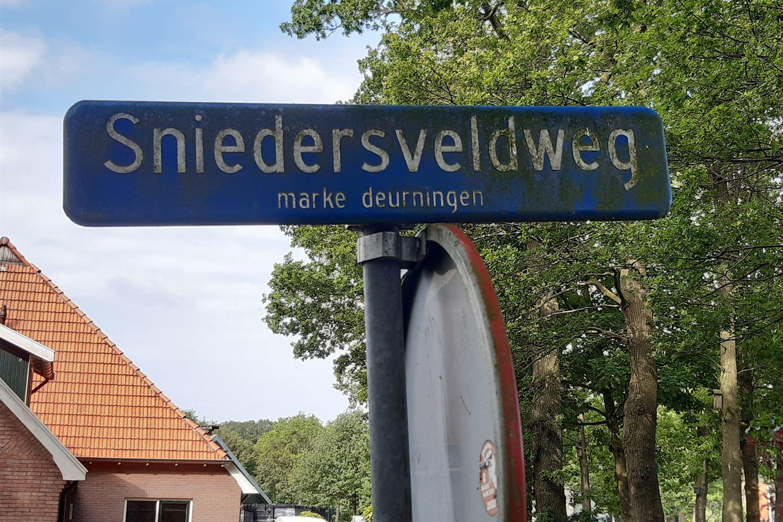Bekijk foto 3 van Oude Postweg / Sniedersveldweg