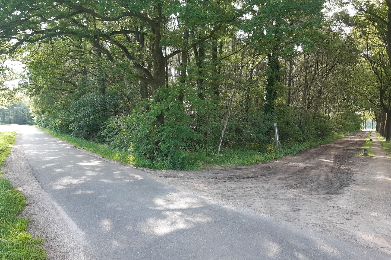 Bekijk foto 4 van Oude Postweg / Sniedersveldweg