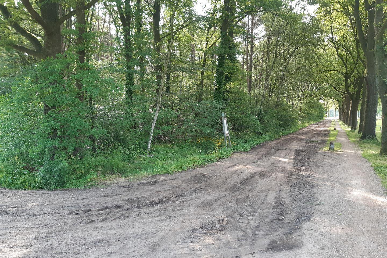 Bekijk foto 5 van Oude Postweg / Sniedersveldweg