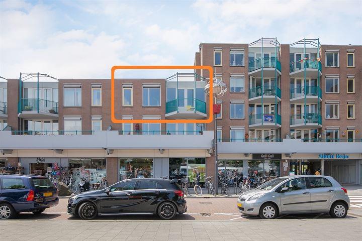 Prins Hendrikstraat 324