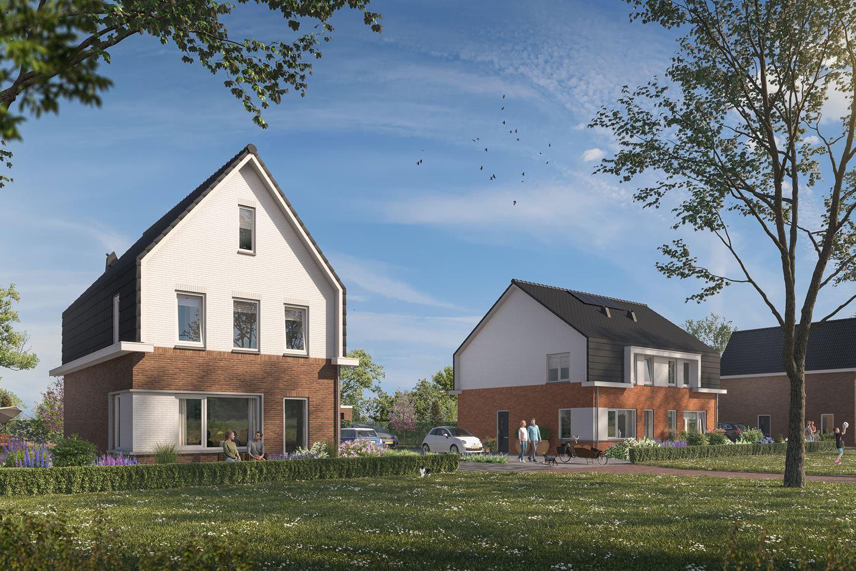 Bekijk foto 1 van Nijbroekseweg (Bouwnr. 20)