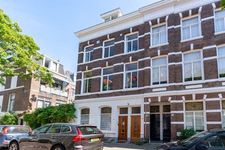 Celebesstraat 56 a