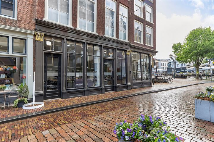 Wijnstraat 184