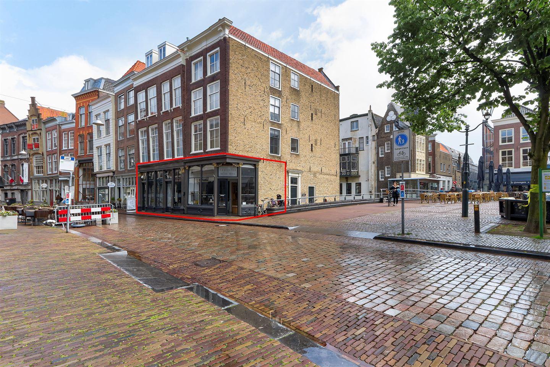 Bekijk foto 2 van Wijnstraat 184
