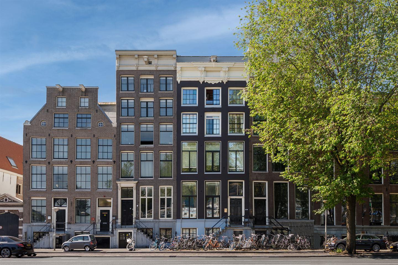 Bekijk foto 1 van Prins Hendrikkade 172 b c
