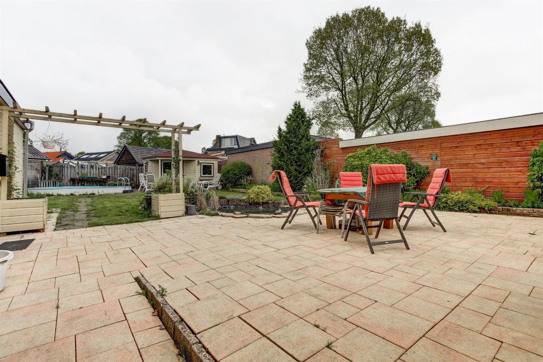 View photo 4 of Laanstraat 21