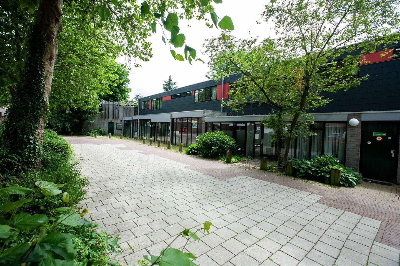 Bekijk foto 3 van Tuinstraat 1