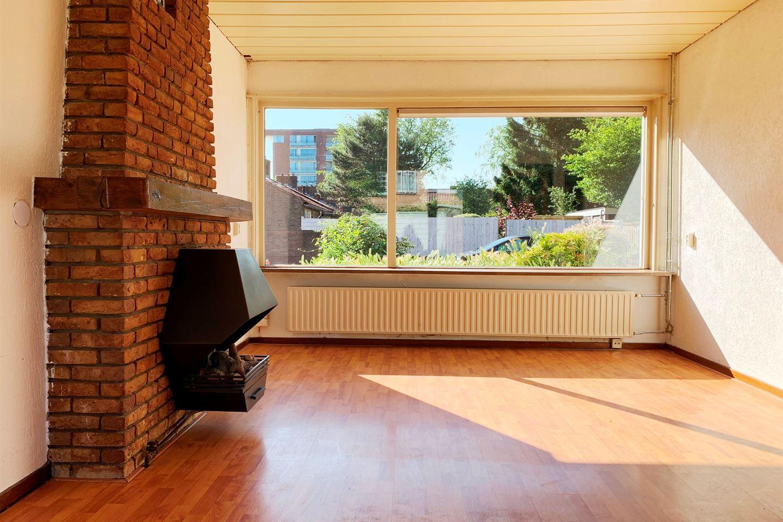 Bekijk foto 2 van Willem Bontekoestraat 16