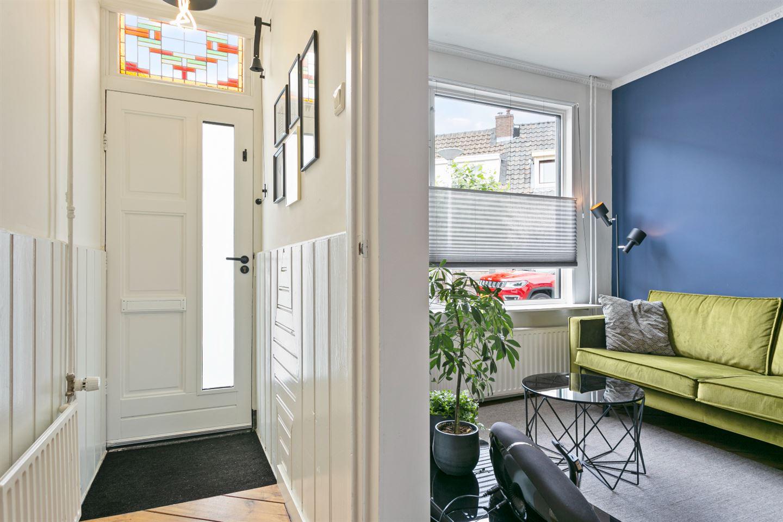 View photo 4 of Spoorstraat 15