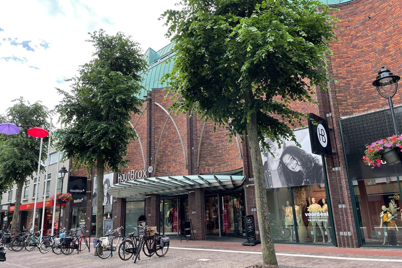 Bekijk foto 5 van Marktstraat 8 c