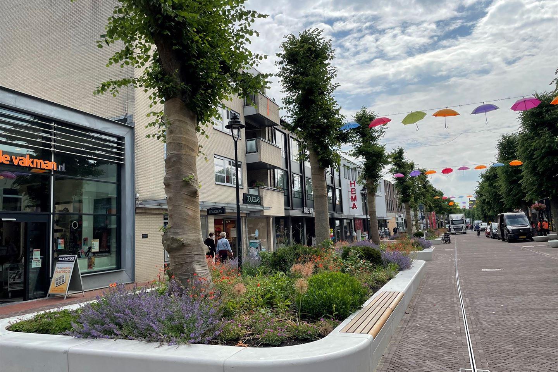 Bekijk foto 4 van Marktstraat 8 c