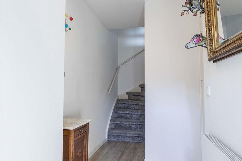 Bekijk foto 3 van Markelostraat 23
