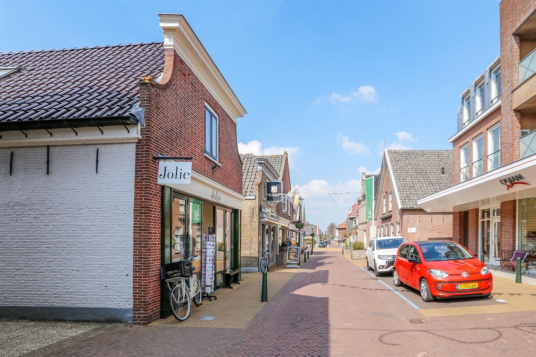 Bekijk foto 5 van Hoofdstraat 62